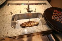 Giallo-Ornamental_Kitchen-46