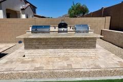 backyard_bbq_grill_patio_granite_countertops_1