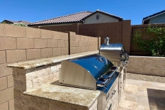 backyard_bbq_grill_patio_granite_countertops_2