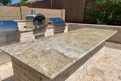 backyard_bbq_grill_patio_granite_countertops_3