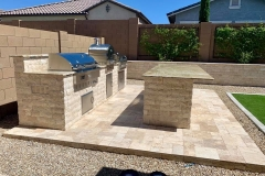 backyard_bbq_grill_patio_granite_countertops_4