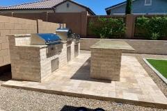 backyard_bbq_grill_patio_granite_countertops_4