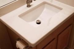 bahtroom_vanity_quartz_countertop