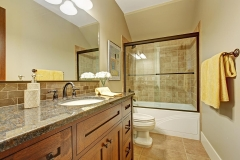 bathroom_granite_countertops