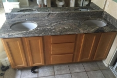 bathroom_granite_countertops_phoenix