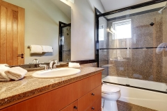 bathroom_granite_top_glass_shower