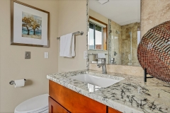 bathroom_large_mirror_granite_countertop