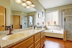 bathroom_remodel_granite_countertops
