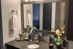 bathroom_vanity_remodel_stone