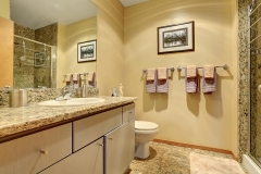granite_counter_top_bathroom_remodel