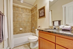 granite_countertop_bathroom_remodel