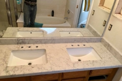 granite_countertops_bathroom_remodel