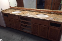 granite_countertops_bathroom_remodel_phoenix
