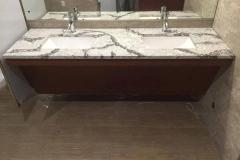 granite_countertops_glendale_az