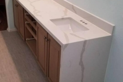 new_bathroom_countertops_stone