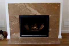 Noche-insert-Fireplace-1