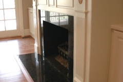 Ubatuba-Granite-Fireplace