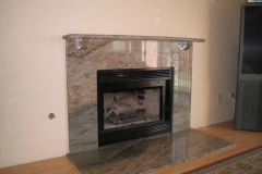 fireplace-1-xlrg