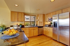 kitchen_dark_granite_countertop