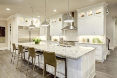 white_kitchen_design_granite_countertops