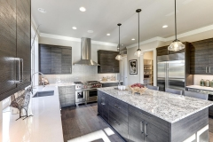 gray_kitchen_quartz_countertops