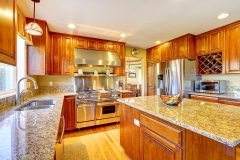 grey_granite-countertops_kitchen