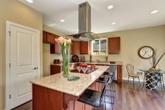 kitchen_granite_countertops_stainless_steel
