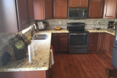 phoenix_granite_kitchen_countertops