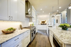 white_kitchen_granite_countertops