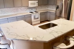 white_quartz_countertops_peoria_az