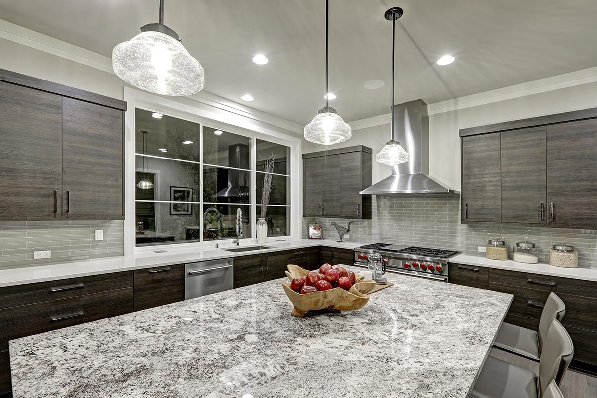 Kitchen Remodeling Gallery Mirage Marble Amp Granite