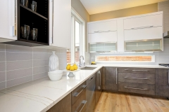 kitchen_with_white_quartz_countertops