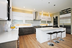 white_quartz_kitchen_countertop