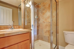 bathroom_glass_shower_tile_remodeling