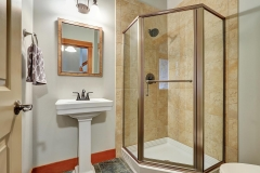 beige_tile_shower_remodeling