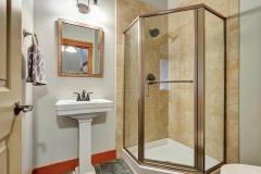 beige_tile_shower_remodeling