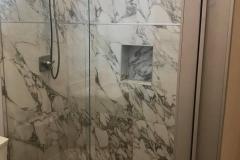 granite_shower_remodel_phoenix