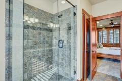 gray_tile_shower_walk_in