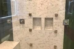 luxury_shower_remodel_phoenix