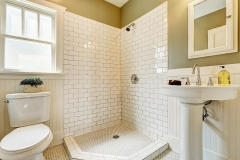 open_shower_tile_wall_remodeling