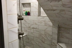 shower_remodel_tiles_glendale