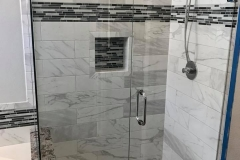 shower_remodel_tiles_phoenix