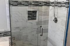 shower_remodel_tiles_phoenix