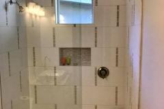 shower_tile_remodel_peoria_az