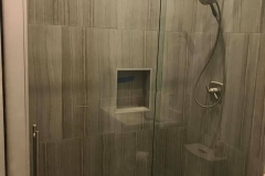 shower_tile_remodeling_peoria