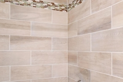 shower_tile_wall_remodeling