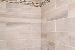shower_tile_wall_remodeling