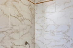 shower_tile_wall_trim