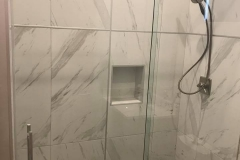 shower_wall_tile_remodel_glendale