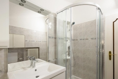 tile_shower_remodeling